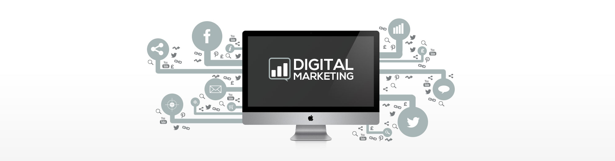 Image result for images digital marketing