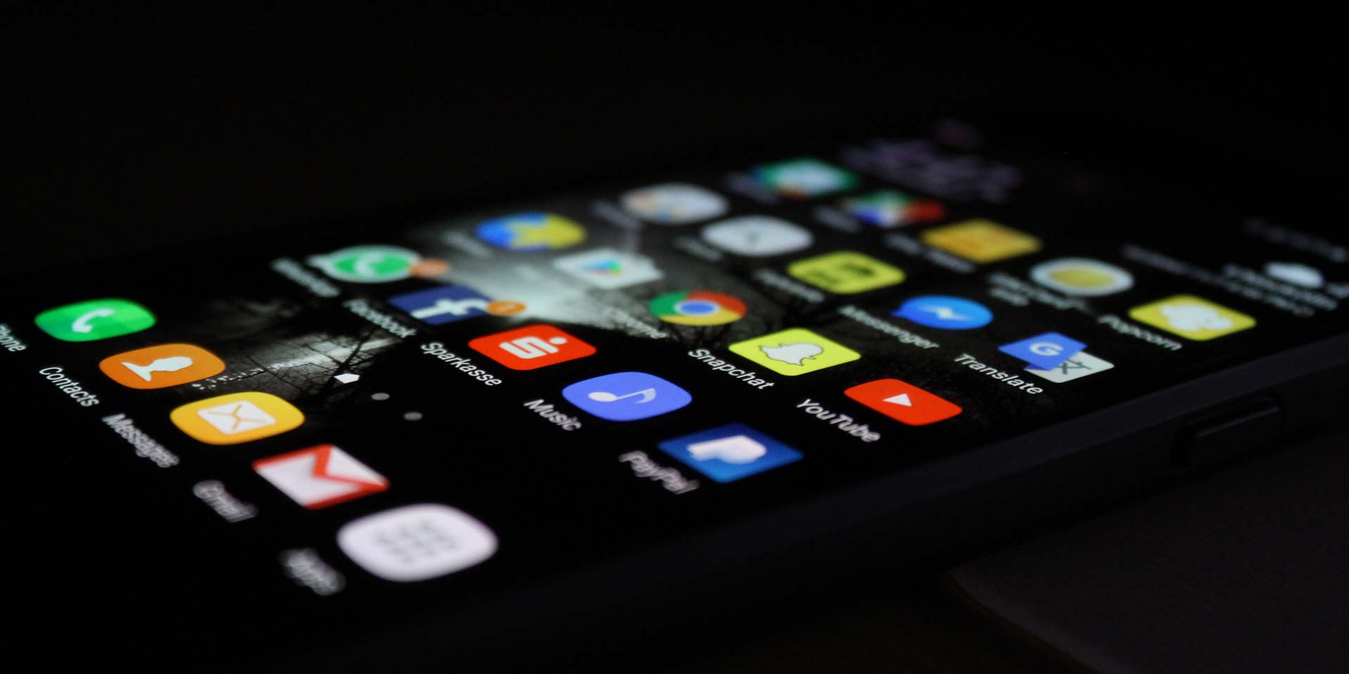 why_businesses_should_be_thinking_about_the_mobile_web