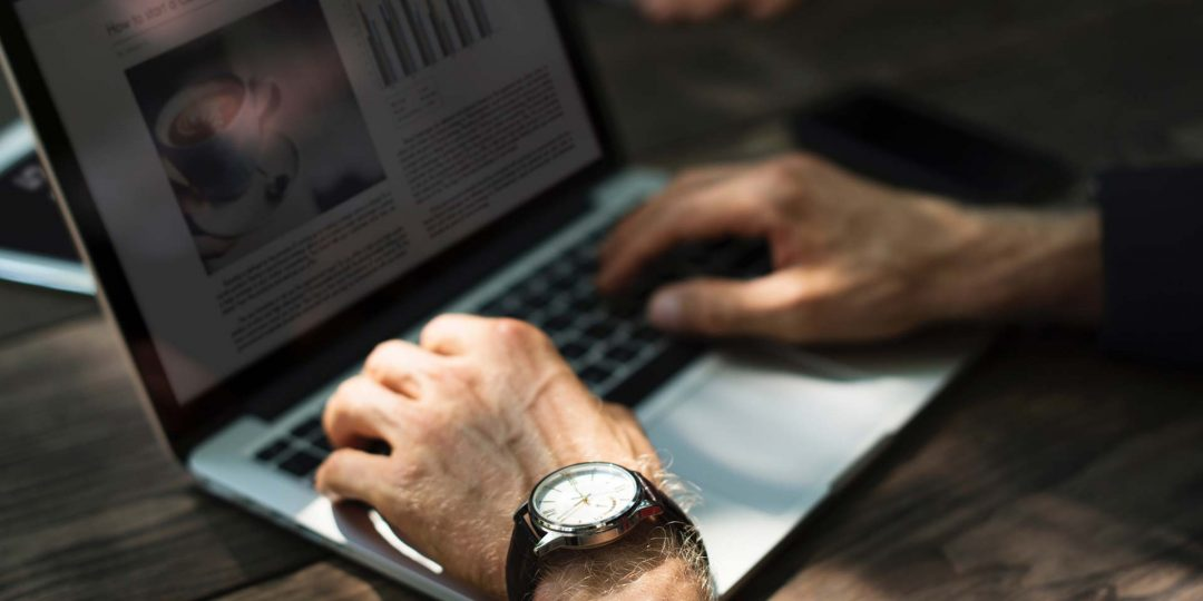 simple_visualisation_of_marketing_performance