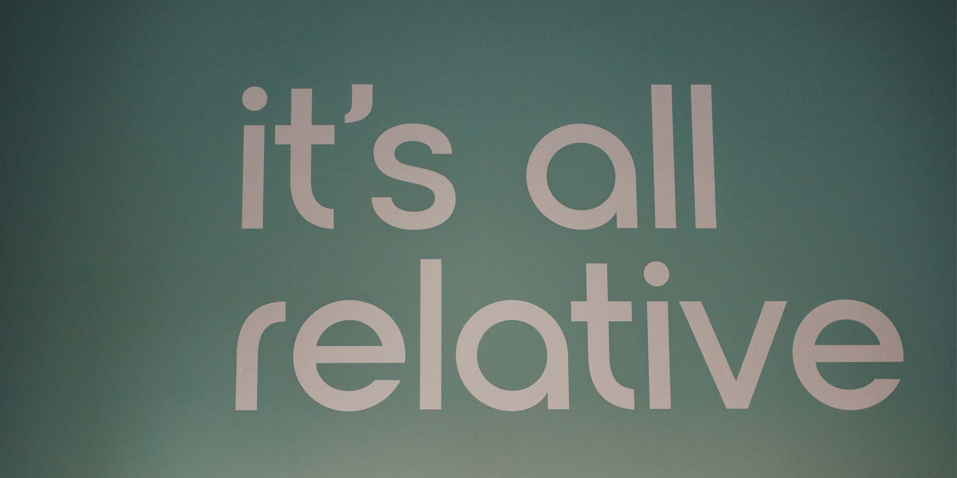 relative_speaking