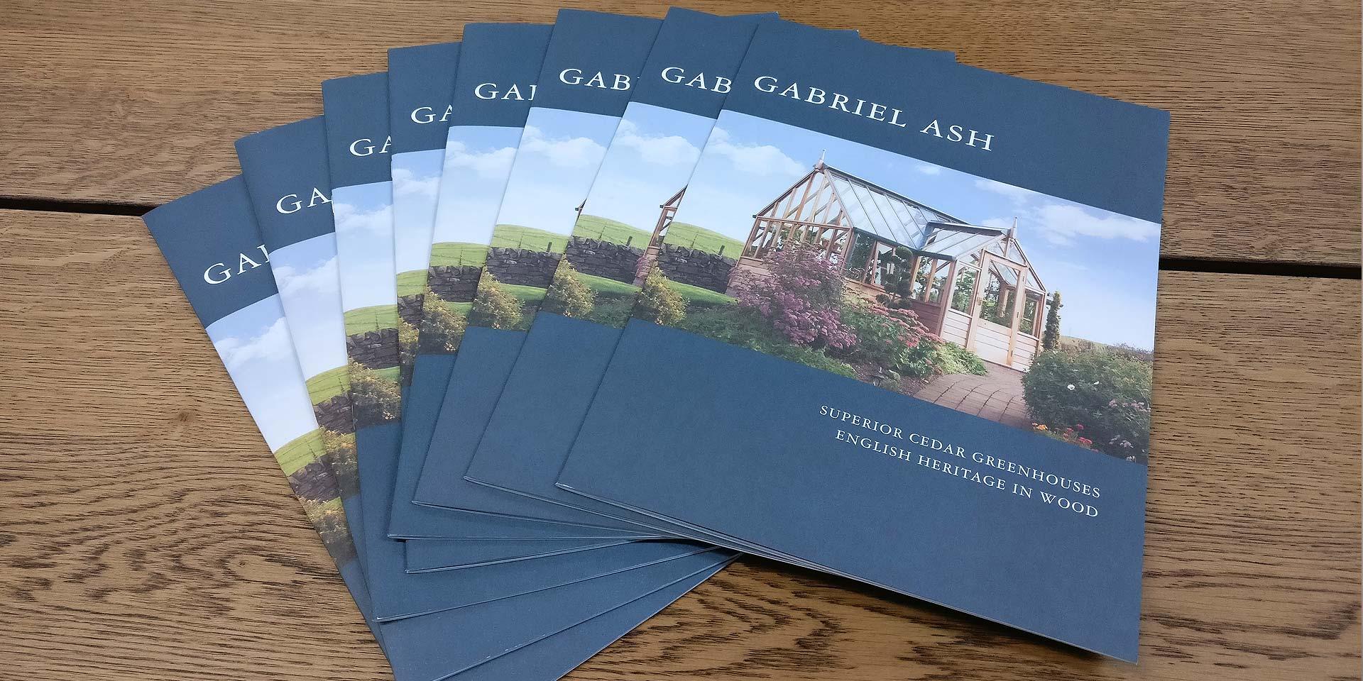 2016_gabriel_ash_export_brochure