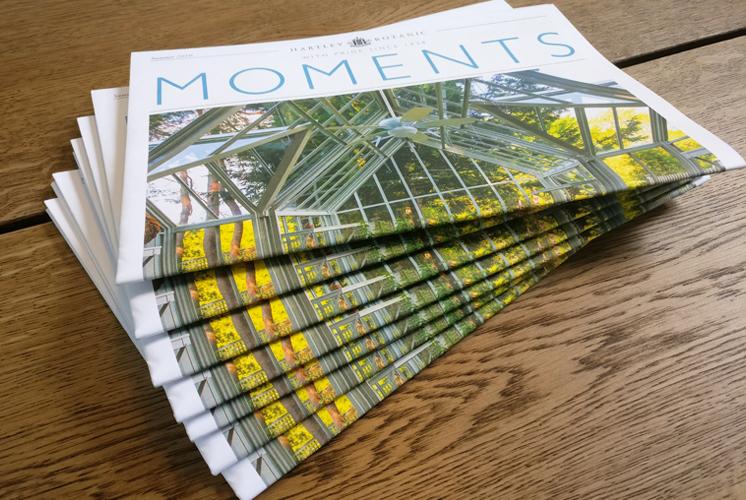 hartley-moments-leaflet
