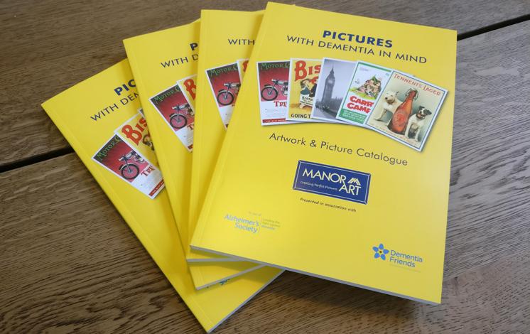 manor-art-brochure