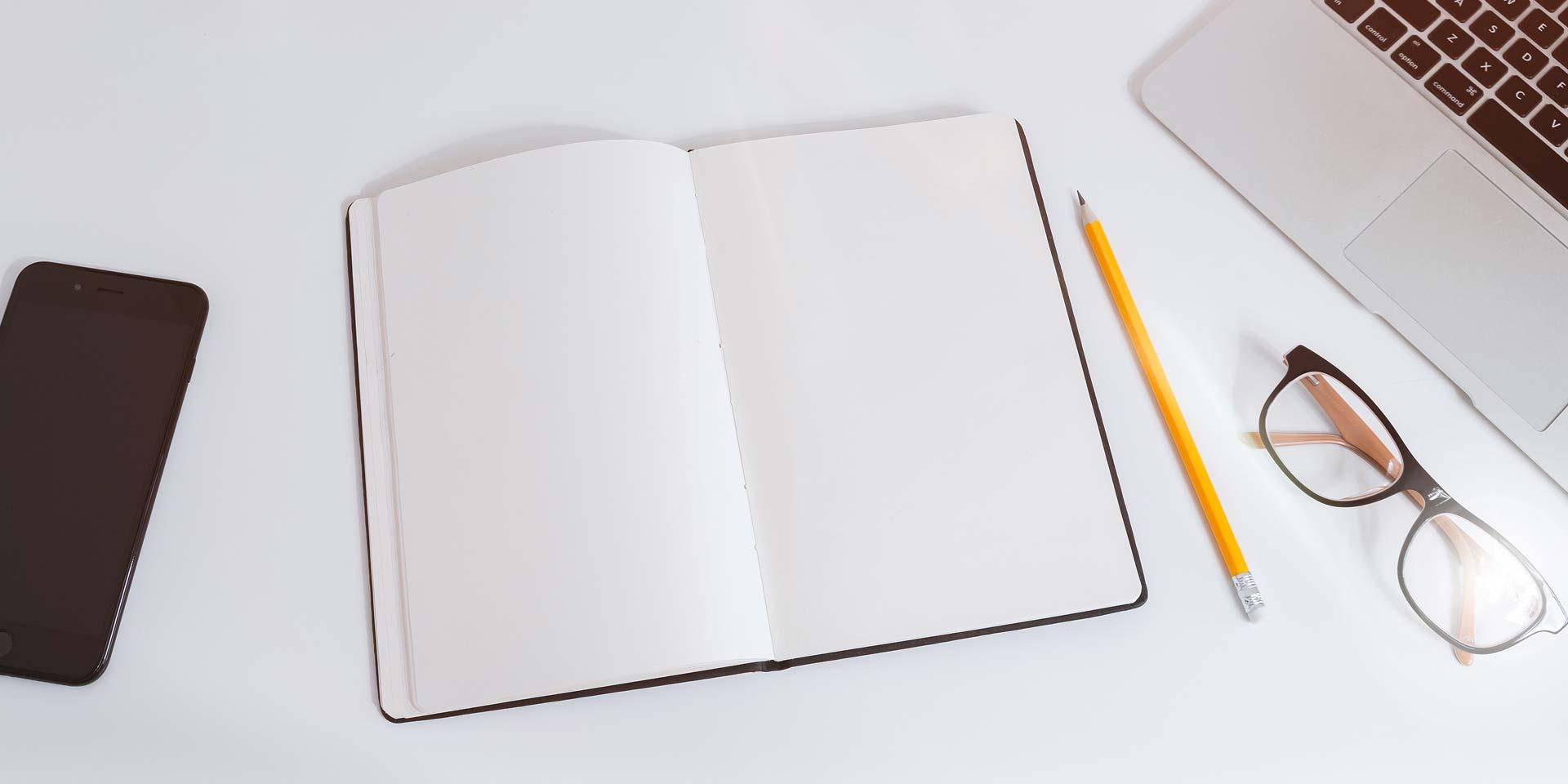 Starting_a_career_in_digital_marketing