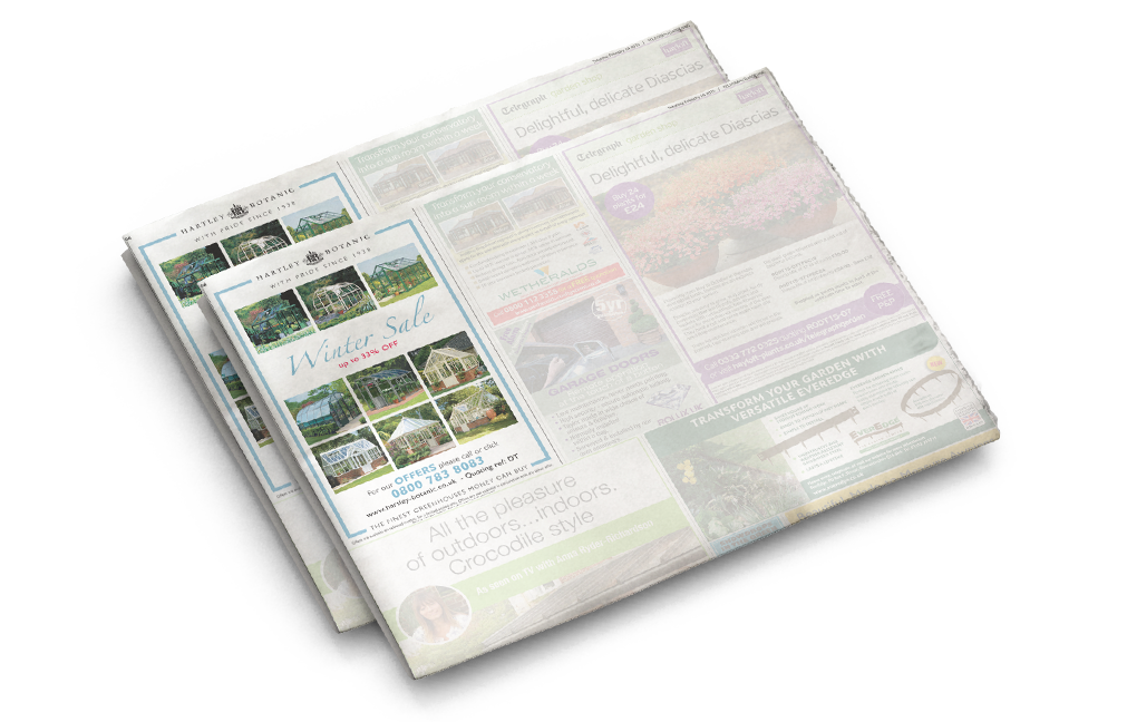 hartley-newspaper-ad-4