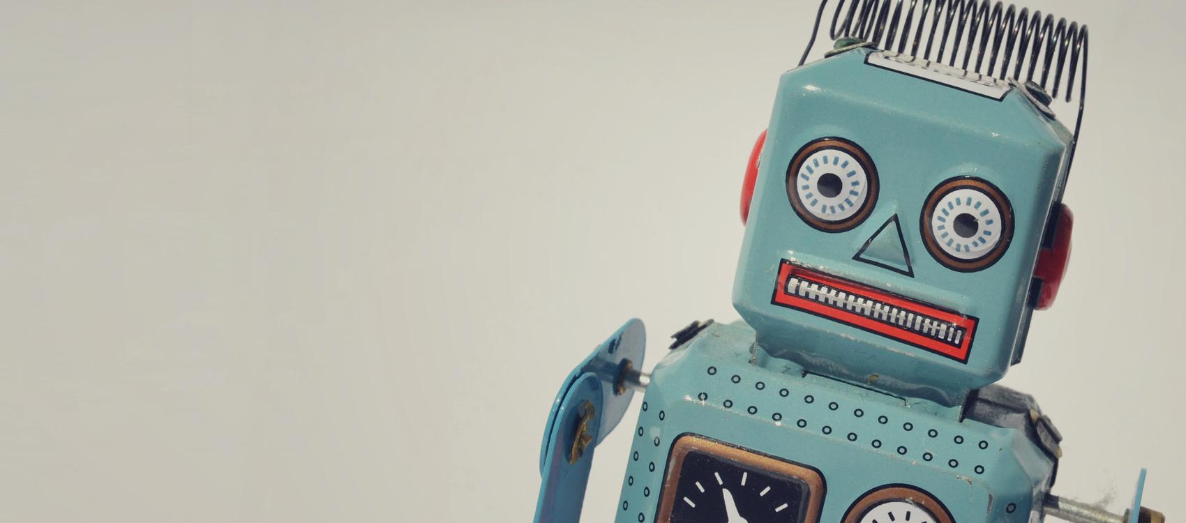 Marketing-Automation-Relative-Marketing