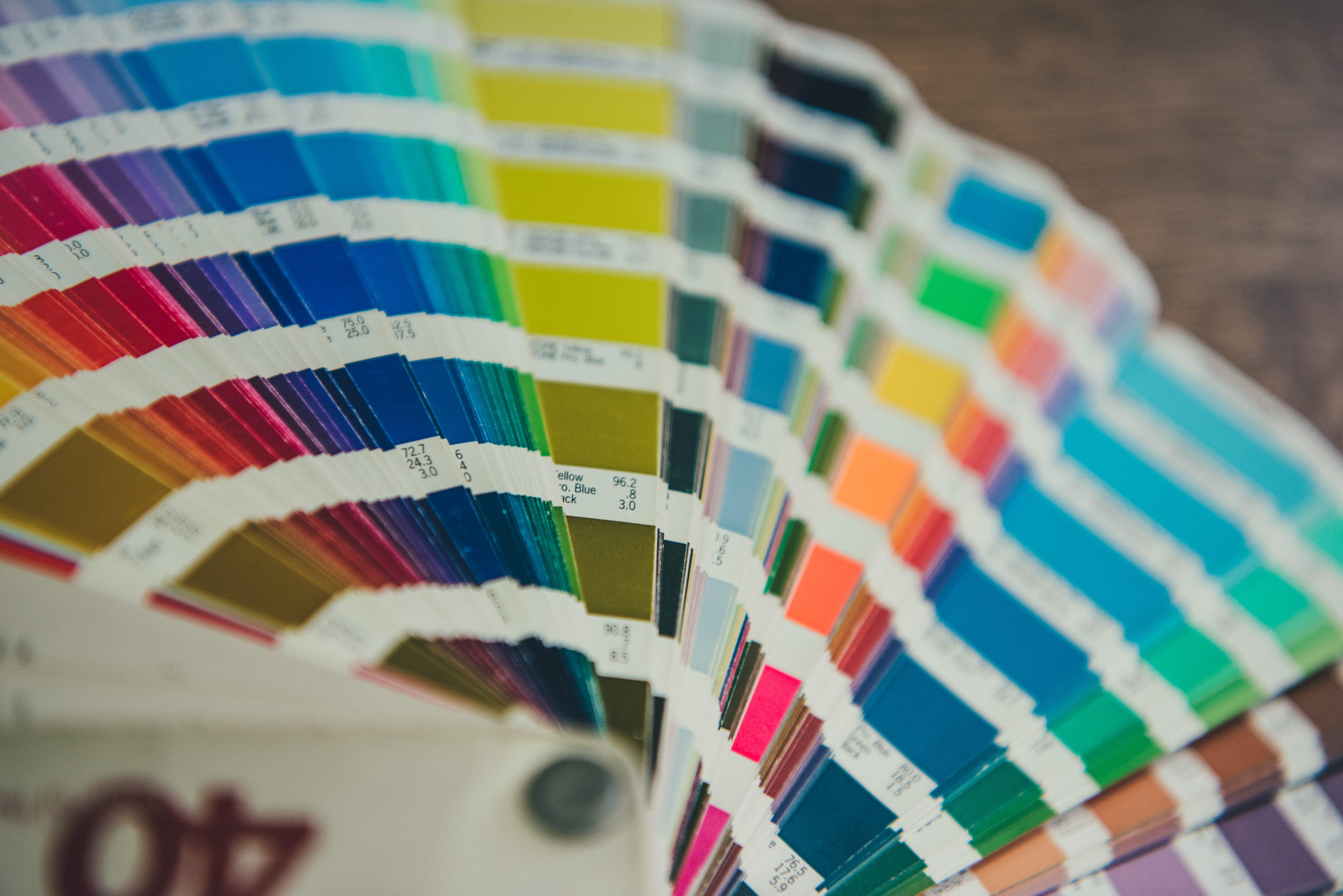 marketing inspiration Relative Marketing colours .jpg
