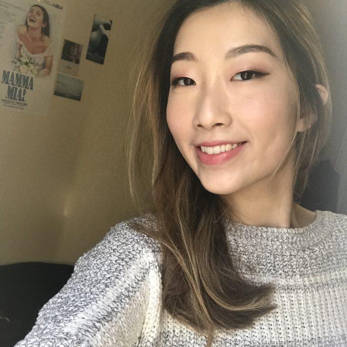 Emily social media executive Relative Marketing