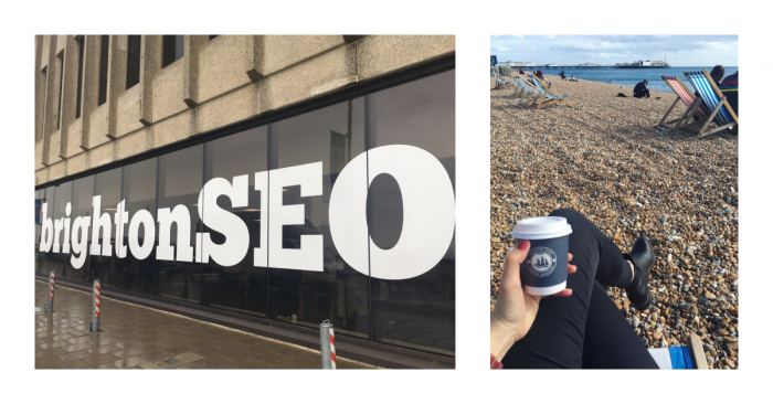 relative-marketing-csilla-brighton-seo-conference