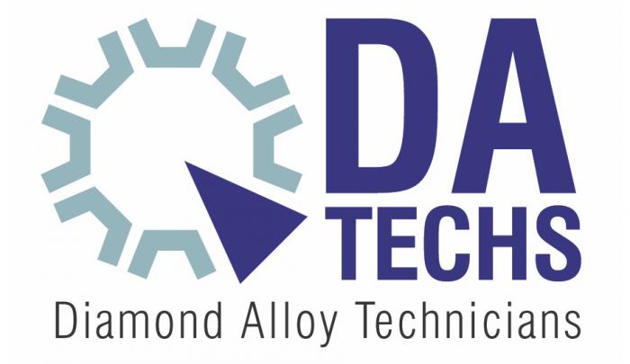datechs logo