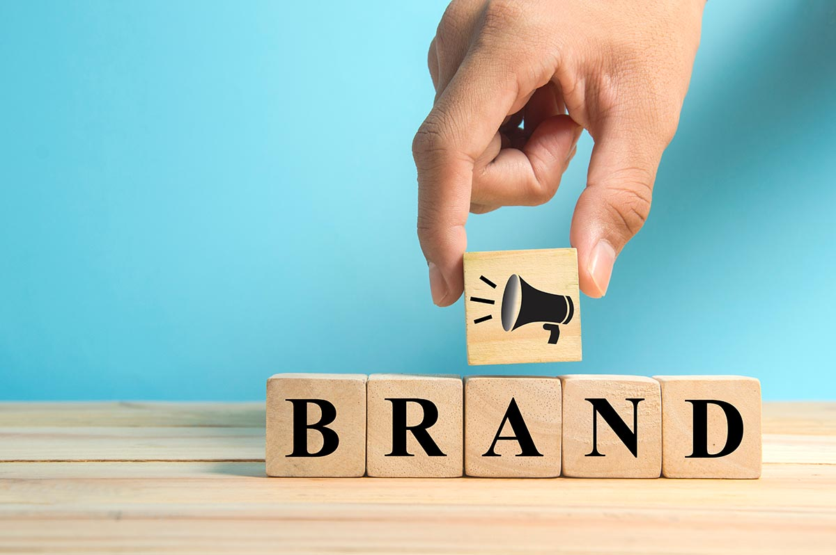 brand authenticity by relative marketing